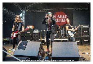 Planet Roxter (2)