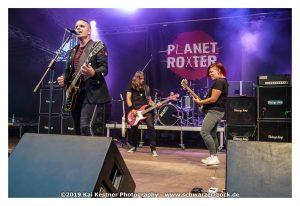 Planet Roxter (8)