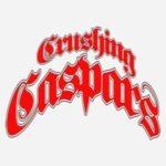 Crushing Caspars
